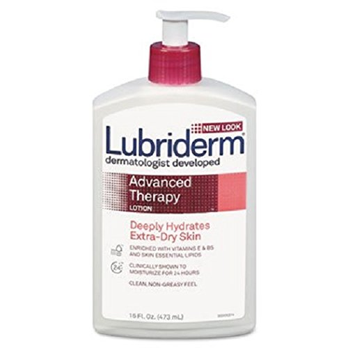 pfi514823479-advanced-therapy-moisturizing-hand-body-lotion-by-lubriderm