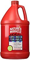 Natures Miracle Advanced Stain & Odor…