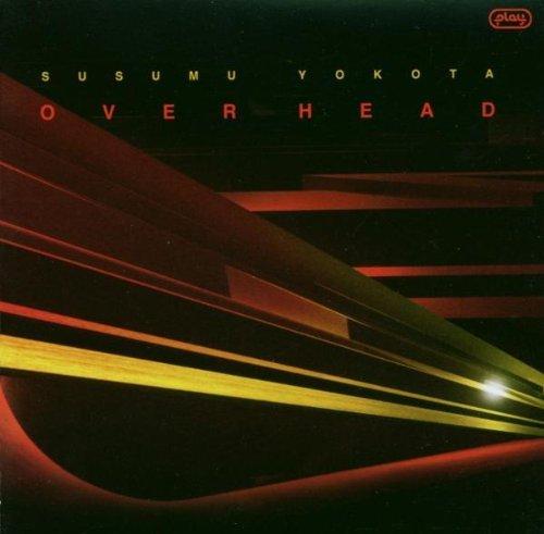 Susumu Yokota-Over Head-(PLAY005CD)-CD-FLAC-2003-dL Download