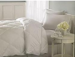 "Martha Stewart Collection ""Allergy Wise"" Comforter, Full/Queen"