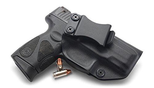 concealment-express-taurus-111-140-millennium-g2-iwb-kydex-holster-black-right