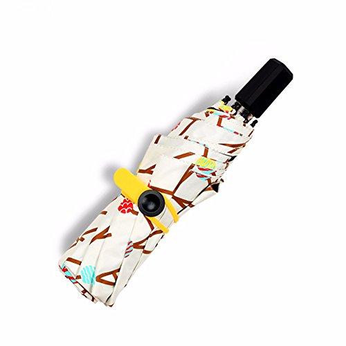 ssby-mini-ultra-light-sun-umbrellas-umbrella-uv-sunscreen-50-percent-female-umbrella-vinyl-umbrella-