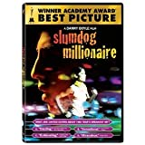 Slumdog Millionaire (Rental Ready) [DVD] [2008] [Region 1] [US Import] [NTSC]