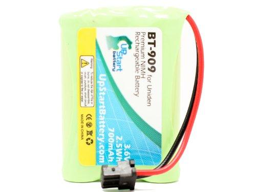 radioshack-de-rechange-43-3598-batterie-batterie-pour-telephone-sans-fil-radioshack-700-mah-36-v-ni-