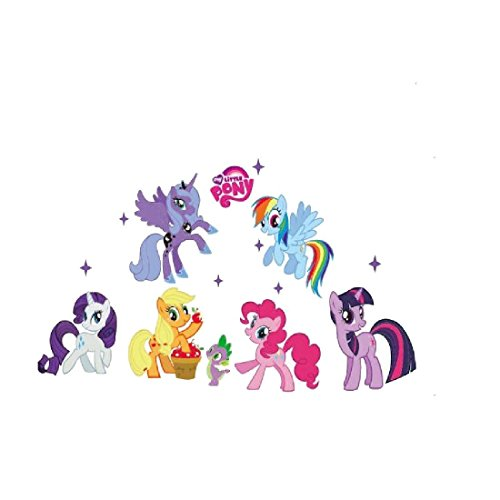 wallpaper-my-little-pony-kids-bedroom-wall-sticker-art-decal-removable-mural-diy-decor-by-astrade