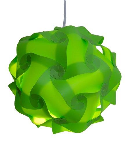 Childrens Floor Lamps