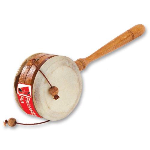 Percussion Plus Affen-Trommel