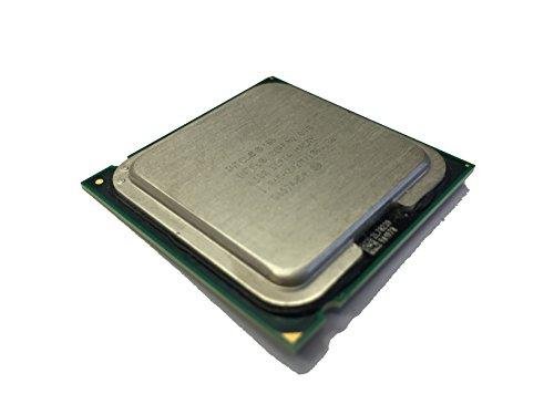 Duo E6300
