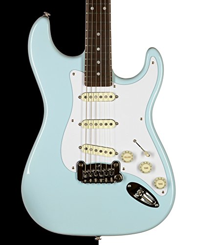 gl-usa-legacy-electric-guitar-sonic-blue-rosewood-empress-body