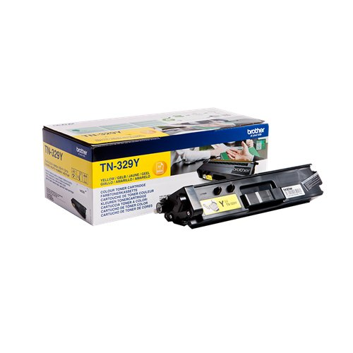brother-tn-329y-brotn329y-toner-cartridge-extra-high-capacity-6000-pages-1-pack-yellow