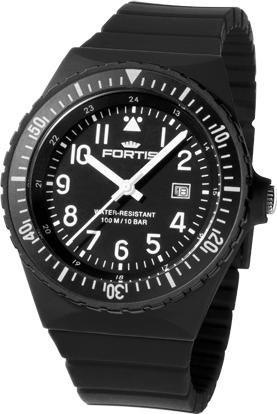 fortis-colors-c01704101852-orologio-da-polso-uomo-braccialetto-intercambiabile