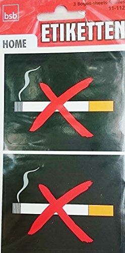 etiquetas-de-prohibido-fumar-3-arcos
