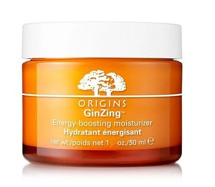 origins-ginzing-energy-boosting-moisturizer-hydratant-face-cream-1oz-30ml