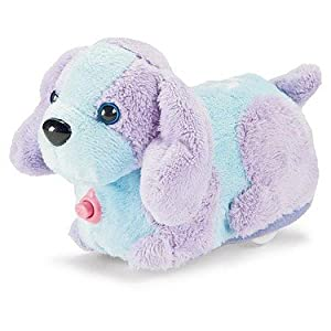 Puppies on Zhu Zhu Puppies   Mischief  Amazon Co Uk  Toys   Games