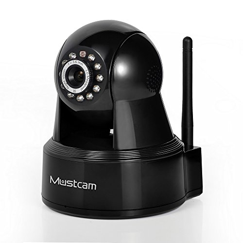 Use Iphone As Baby Monitor front-1043500