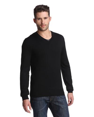Dolce & Gabbana Men's Pullover