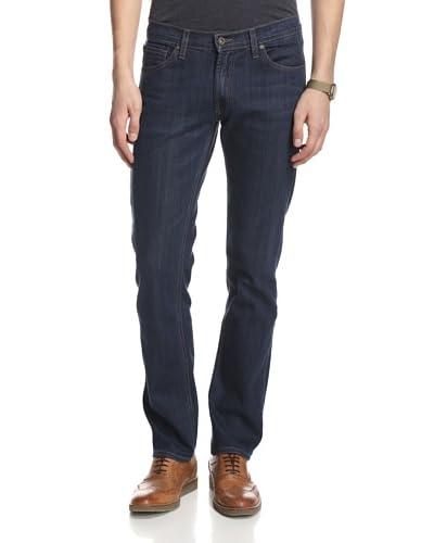 James Jeans Men's Tom Slim Leg Jean