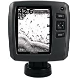 ECHO(TM) 200 FISHFINDER