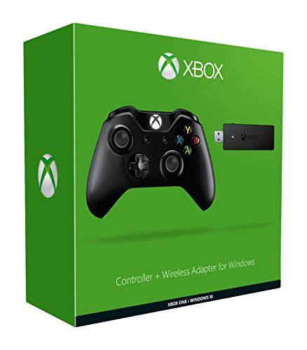 xbox-one-controller-wireless-adapter-for-windows