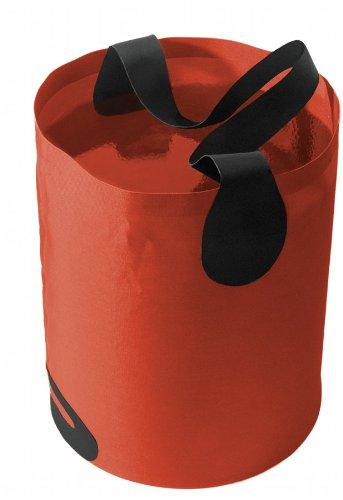 Sea-to-Summit-Folding-Bucket
