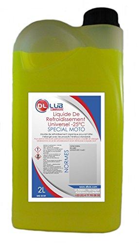 dllub-liquide-de-refroidissement-special-moto-25c-2-litres