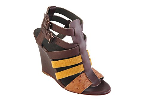 Balenciaga Schuhe-36.5-Braun