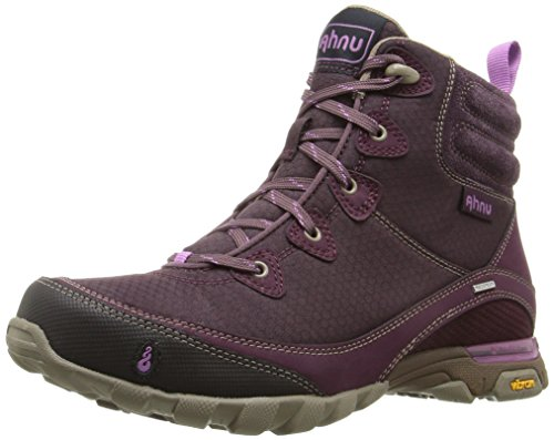 Ahnu-Womens-Sugarpine-Hiking-Boot