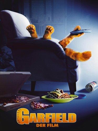 Garfield hier kaufen