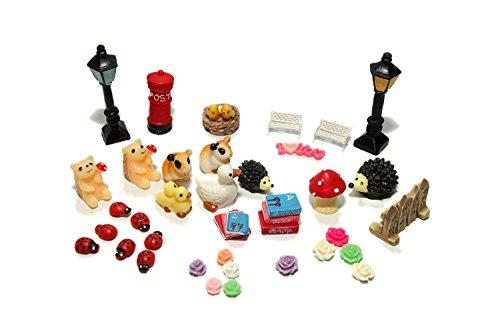 mossfairy-adornos-de-jardin-en-miniatura-para-casa-de-munecas-48-piezas-con-caja-de-almacenamiento