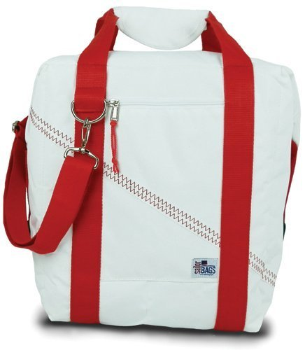 sailor-bags-217-r-24-pack-soft-coolerbag-red-by-sailorbags