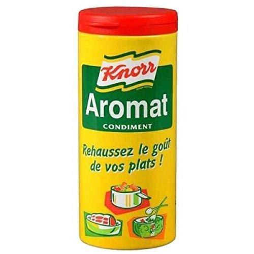 knorr-aromat-tube-70-g