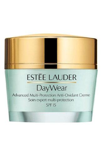 Estée Lauder Pflege Gesichtspflege DayWear Plus Multi Protection Anti-Oxidant Cream SPF 15 Dry Skin 50 ml thumbnail
