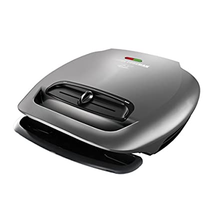 George-Foreman-GR2081HM-Plate-Grill