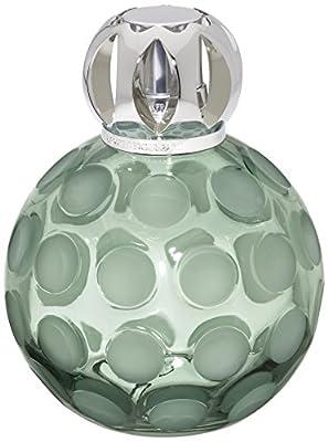 Lampe Berger Paris Sphere Lamp