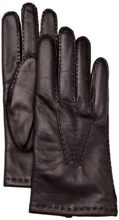Dents Men's 5-1542 Gloves, Black, Large (Manufacturer Size:9.5)