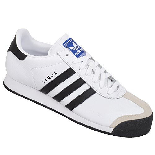 Adidas Originals Samoa Trainers Mens Shoes