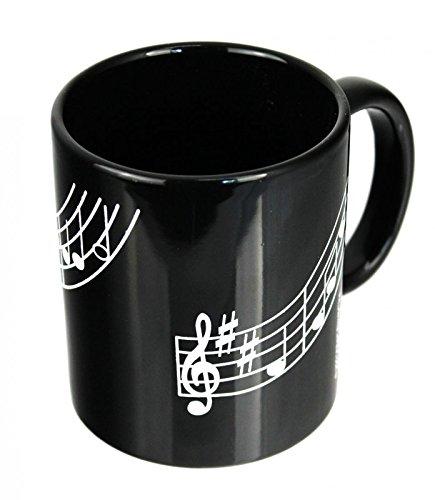 Tasse-Notenzeile-geschwungen-Schnes-Geschenk-fr-Musiker