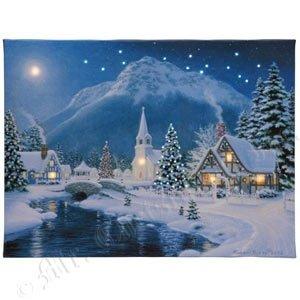 Amazon Com Mr Christmas Gold Label Collection Christmas