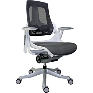 Office Star Mesh Chairs- Free Shipping