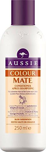 aussie-colour-mate-apres-shampoing-pour-cheveux-colores-250-ml