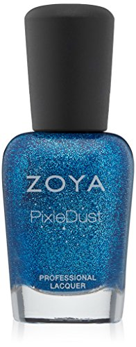 zoya-nail-polish-liberty-15ml
