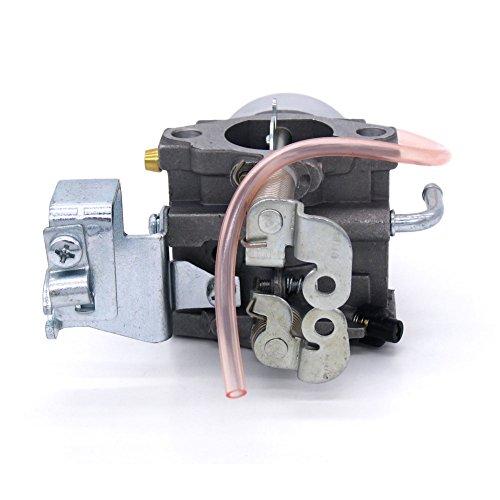 Nimtek new carburetor for yamaha g16 golf cart carburetor for Yamaha golf cart id