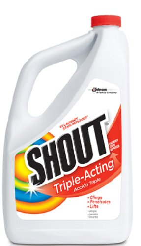 shout-triple-acting-laundry-stain-remover-134-gal