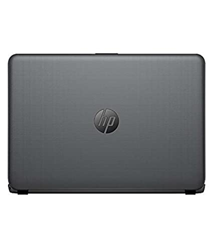 HP-240-G4-(T9S29PA)-Notebook
