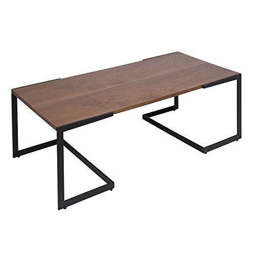 Tavolino di riga