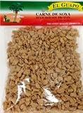 Carne De Soya Textured Soy Protein Tsp