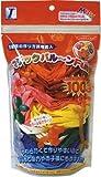 バルーンアート風船【マジックバルーンFUN!】100本入り