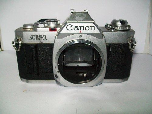 vintage-canon-av-1-35mm-slr-camera