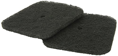 catit-chat-recharge-2-filtres-charbon-pour-maison-de-toilette