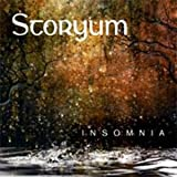 Insomnia Storyum